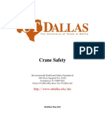 Crane Safety1