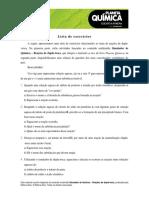 planeta quimica.pdf