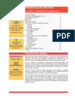 Guia Aprende Ingles Con Pipo 1.pdf
