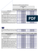 Gantt 2º Semestre EFI.docx