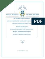 VLAN STP VTP.docx
