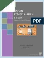 Buku Siswa Anggun Nonkompilasi Al-c