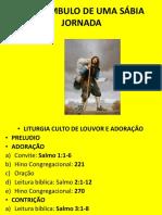 1 AS CONSEQUENCIA DE UMA VIDA SÁBIA.pdf