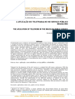 Teletrabalho no Setor Público.pdf