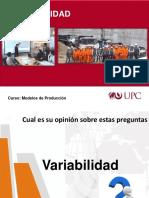 299041901-Variabilidad-en-La-Construccion.pdf