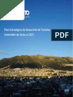 ANEXO 7 Folleto PE Desarrollo Turismo Sostenible UIO 2021