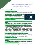 Dialnet-EndulzamientoDeGasNaturalConAminasSimulacionDelPro-4134741