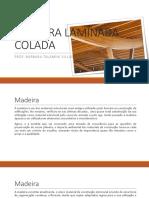 MLC-pdf.pdf