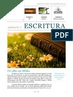 Conheca-sua-Bíblia-IPB-Jaú.pdf