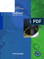 EcoPower-brochure.pdf