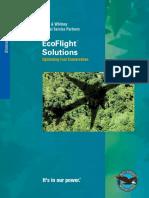 EcoPower Brochure