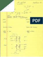 Notes_on_PP-18-AR_Military_Volt_Converter.PDF
