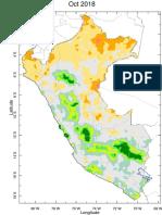 118909401 Determinacion Del Caudal Ecologico Para Mantener Un Ecosistema