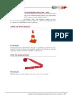 4_7 - EQUIPAMENTOS DE PROTEÇÃO COLETIVA_CNP_SP.pdf