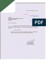 PG-16 IT-03 Plan de Gestion del Riesgo Radiacion UV-converted.docx