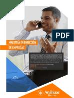 3033a01c-ab41-4ad5-a8e0-de5bfcd10f65-Anáhuac - Maestría en Dirección de Empresas