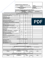 PC-Fr20 Formato Lista Chequeo Licitación Pública V1 Editado