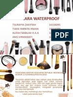[Final]Mascara Waterproof Ok-1