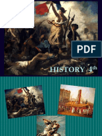 00 Powerpoint History 4 Unit 1 (1)