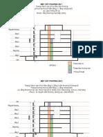 0719 MẶT CẮT DD CENTER.pdf