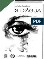 357228267-Livro-Olhos-D-agua-completo-Conceicao-Evaristo-pdf.pdf