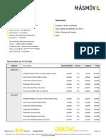 0008211602_MC182953233.pdf