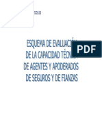 Esquema_de_evaluaci_n_para_acreditar_la_capacidad_t_cnica_de_los_agentes_de_seguros_y_de_fianzas.pdf
