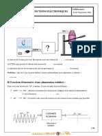 339515018 Exercice Pneumatique Electrique Corrige PDF