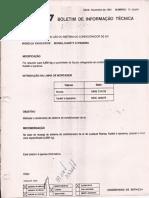 paracetamol_+_fosfato_de_codeina__atualizada_em_29-10-2013_