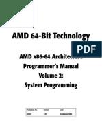 [David E. Simon] an Embedded Software Primer(BookFi)