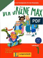 339164844-DER-GRUNE-MAX-1-KAPITEL-1-pdf.pdf