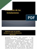 Protección de instalaciones basadas en automatismos de arranque.pdf