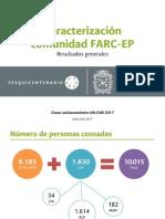 presentacion_rueda_de_prensa_julio_6_2017.pdf
