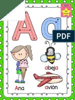super-abecedario-motricidad-fina.pdf