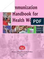 Immunization_Handbook for health workers.pdf