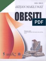 OBESITI.pdf