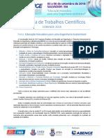 Chamada_de_Trabalhos_COBENGE18.pdf