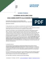 SCHEDA-TECNICA-EN-1090-2-Ediz.-2018_2