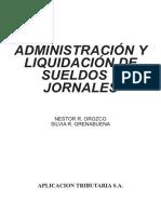 Administracion y liquidación de sueldos.pdf