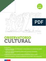 Observatorio-Cultural-N°4.pdf