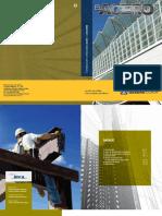 Construcción acero - Concreto.pdf