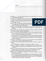 Cyclades Bibliography
