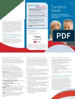 transfusi darah.pdf