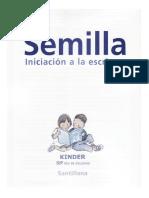 58663913-Semilla-Kinder.pdf
