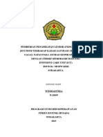 lp icu.pdf