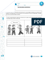 articles-28829_recurso_pdf.pdf
