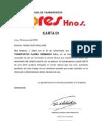CARTA 01.docx