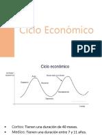 Ciclo Económico.pptx