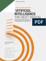 AI mckinsey report.pdf
