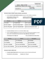 adnrjrat7js351r1.pdf